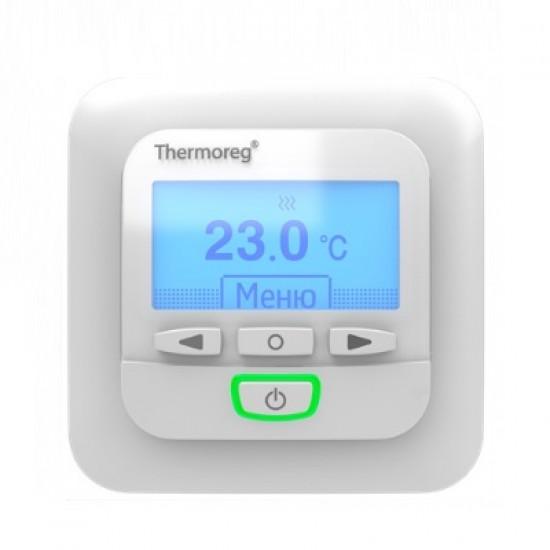 Thermoreg TI - 950