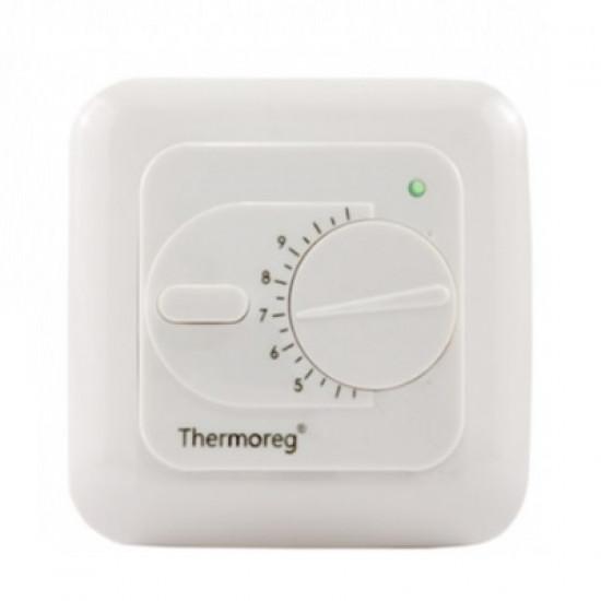 Thermoreg TI - 200
