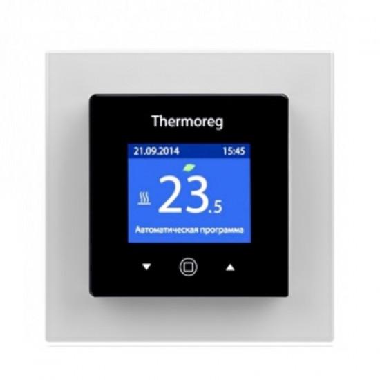 Thermoreg TI - 970