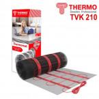 Thermomat TVK - 210