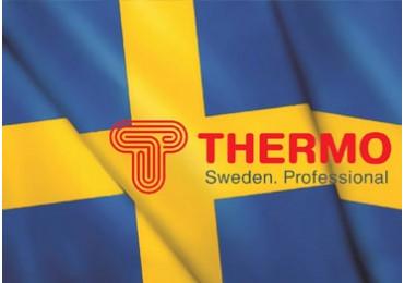 Электрический теплый пол Thermo,  отчего зависит цена