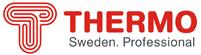 Магазин - Thermo официальный сайт, Теплый пол Thermo, Теплый пол под плитку, греющий кабель